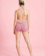 Body tulle rosa (2)